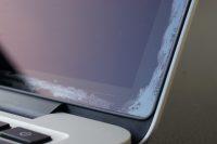 Владельцы MacBook Pro 2013 и 2014 года больше не могут бесплатно заменить олеофобное покрытие