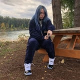 Photo of 33 Billie Eilish Fashion Gifts to Help Fans Bring Out Their Inner Bad Girl