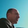 Глава республики Олег Хорохордин снялся в клипе на песню «Сильный Алтай»