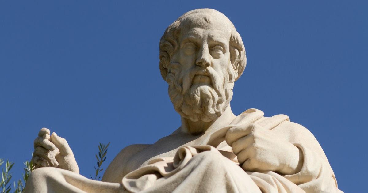 Кто такой Аристотель: кратко о его философии, взглядах на политику и государство