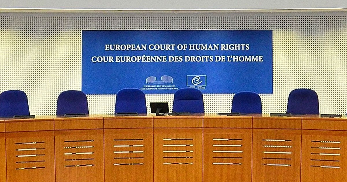 Что такое ЕСПЧ? Жалобы, громкие дела и решения суда в Страсбурге
