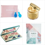 The Ultimate Zodiac Gift Guide For the Beauty-Lovers in Your Life