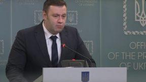 Оржель рассказал об уступках Газпрому