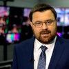 Региональные сетевые партнёры «Продвижения» готовятся к старту вещания телеканала