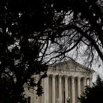 Montana Battle Over Aid for Religious Schools Reaches Supreme Court