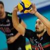 Новосибирский «Локомотив» проиграл «Енисею» в первенстве волейбольной Суперлиги