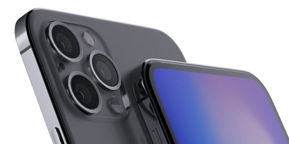 Photo of Jeremy's 2020 Apple predictions: Save your money for these new devices