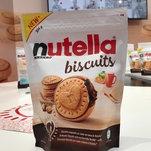 Italy Is in a Hazelnut Cream-Filled Civil War