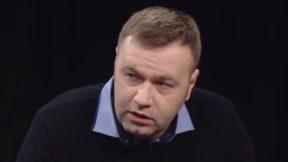 Оржель подсчитал доход Украины от транзита газа за 5 лет