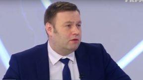 «Газпром» может «соскочить» со сделки в последний момент, — Оржель