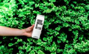 5 Trends Reshaping Folding Cartons