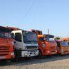 В Забайкалье запланировали три мусоросортировочные станции