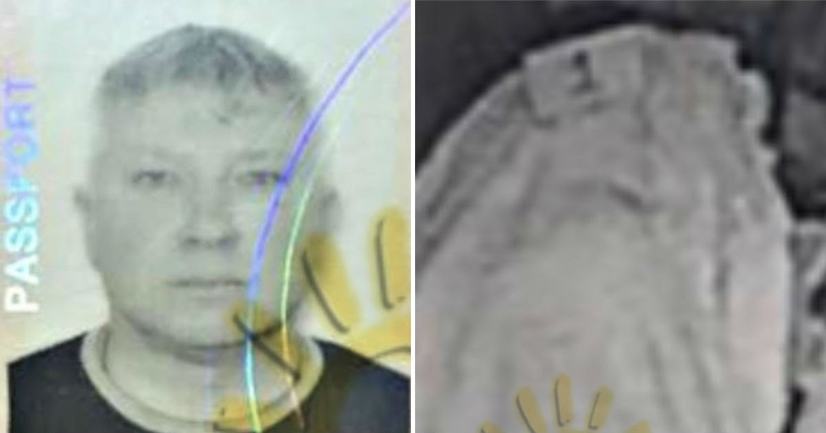 Россиянин полтора дня просидел с телом жены в гостинице, глядя в телевизор