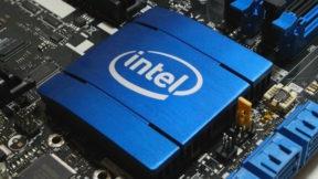 Intel разработал новый тип системы охлаждения ноутбуков