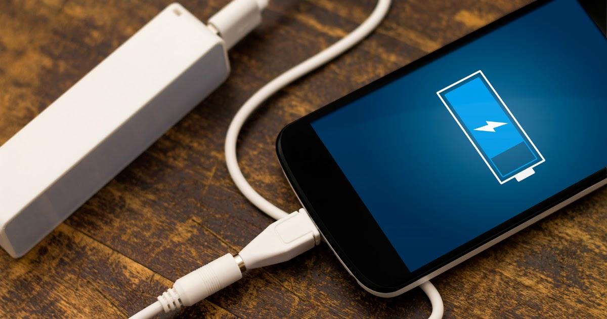 Как заряжать телефон правильно? Можно ли заряжать заряженный телефон?