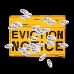 Evictions Are Down in New York. Thank the Voters.