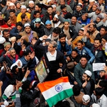 We Are Witnessing a Rediscovery of India's Republic