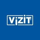 В Сети возмущены оскорбительным твитом марки презервативов Vizit