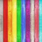Самарский Минздрав опроверг запрет для геев становиться донорами