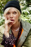 Photo of Happy New Year to Us! Free People Is Offering an Extra 50% Off This Week