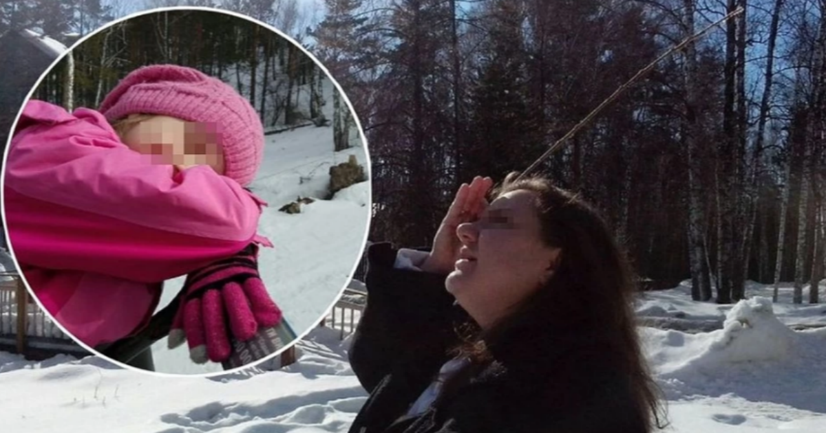 Учительница отказалась лечиться от рака из-за приемной дочери в Новосибирске