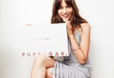 We're Revealing Our POPSUGAR Must Have x Neiman Marcus Box - See All the Luxe Surprises!