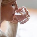Hydration May Impact Cognition in Older Women