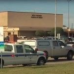 Photo of Texas Church Shooting: 2 Dead and 1 Critically Wounded in White Settlement
