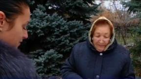 Фото С нового года украинцы получат две платежки за газ