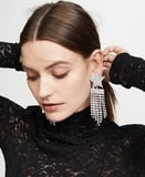 Never Stop Sparkling With Amazon's Most Festive Accessories