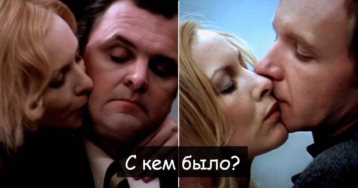 Было или нет? Россияне спорят о связи Ипполита и Нади в «Иронии судьбы»