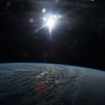 It's Cold Outside, but Earth Is at Its Closest Approach to the Sun