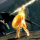 От Dark Souls до Fortnite: Главные игры десятилетия