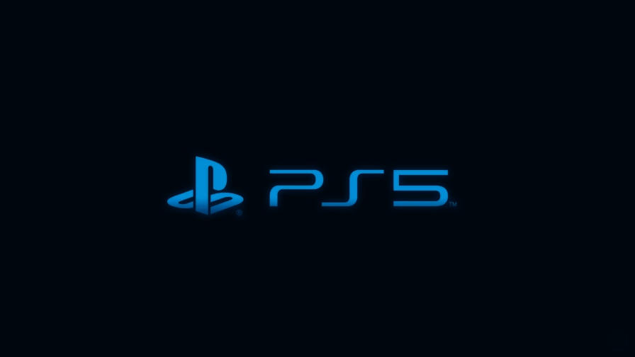 Photo of PS5 será revelado na próxima semana?