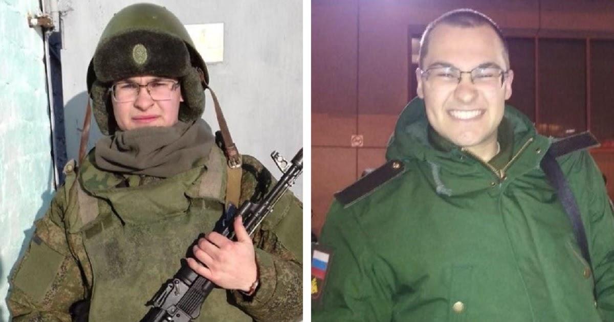 """Фото """"Я непутевый сын"""". В Забайкалье нашли солдата-срочника, сбежавшего из части"""