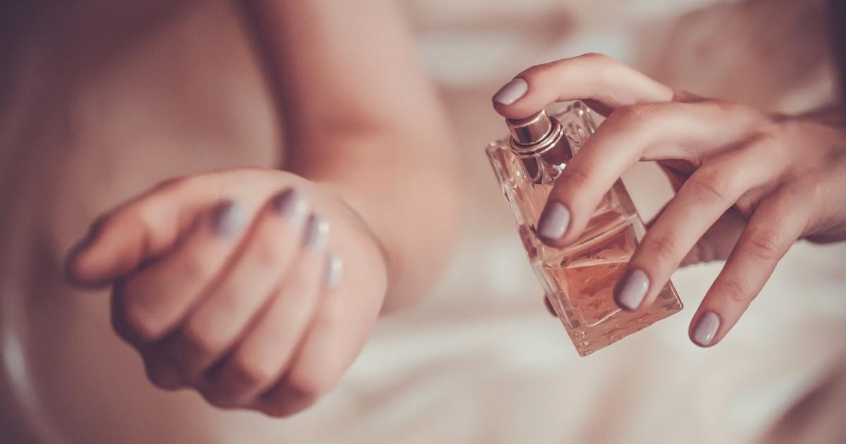 Что такое нишевая парфюмерия? Какие бывают бренды духов, и где их можно купить?