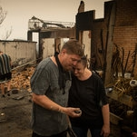 How to Help Victims of Australia's Fires