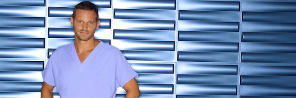 Photo of 'Grey's Anatomy' Will Lose Fan Favorite Justin Chambers After 15 Years