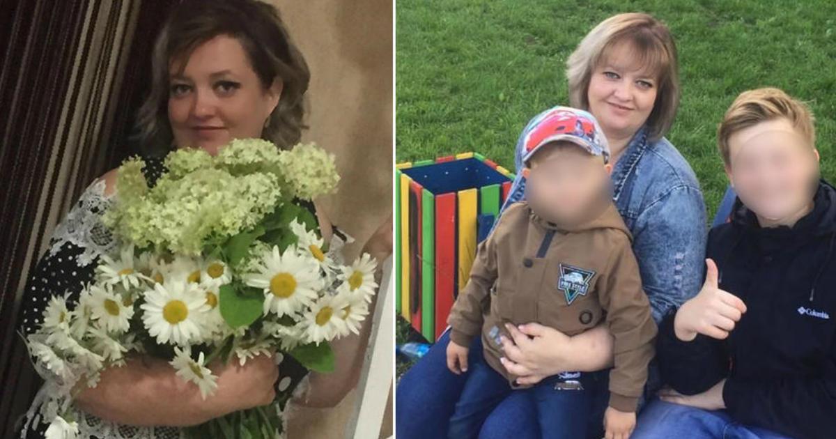 Многодетная мать внезапно ушла из жизни после родов во Владимире