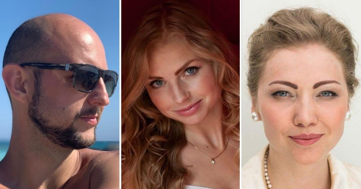 В Москве директора школы подозревают в попытке избавиться от соперницы - жены депутата