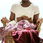 Photo of When Heavy Periods Disrupt a Teenager's Life