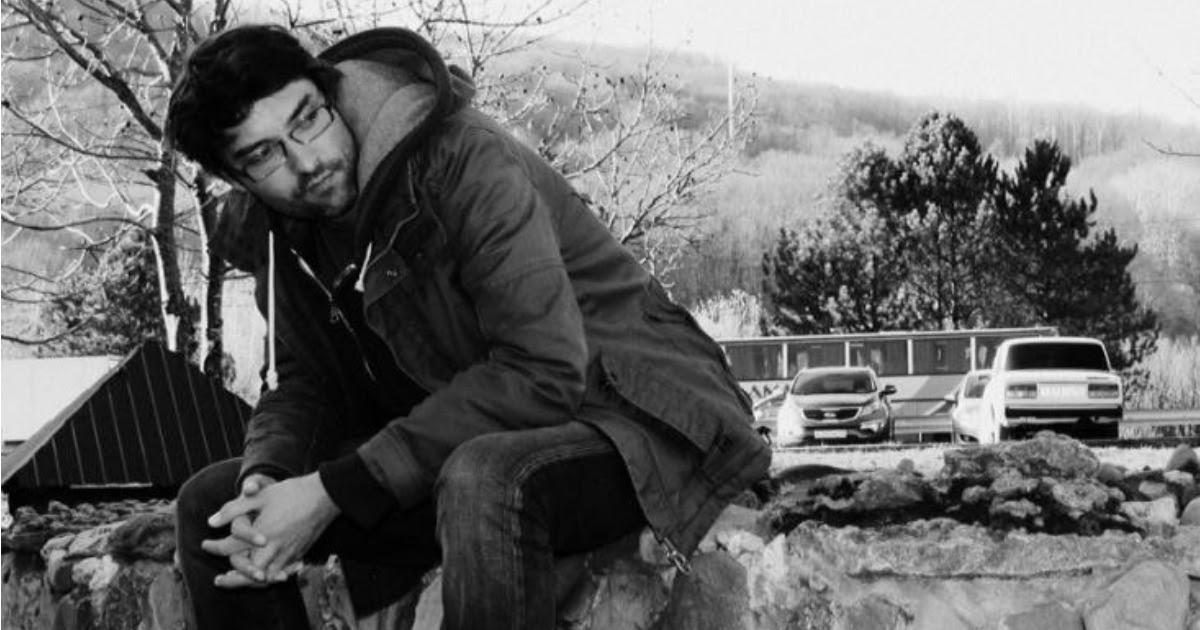 В Москве выпал из окна журналист-иностранец Антонио Мануэль Санчес
