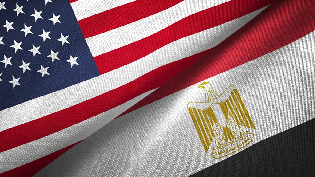 Photo of An American citizen dies in an Egyptian prison amid hunger strike