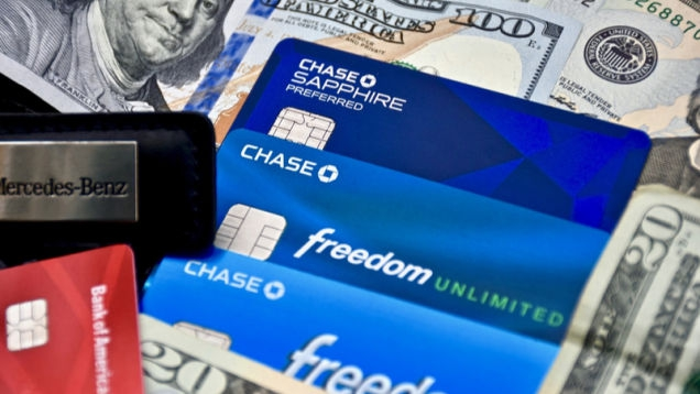 Photo of How to Downgrade Your Chase Credit Card Without Losing Your Points