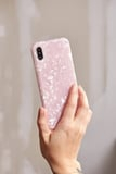Photo of Phone Cases Are the Easiest Way to Show Off Your Personality - These Are Our 16 Favorites