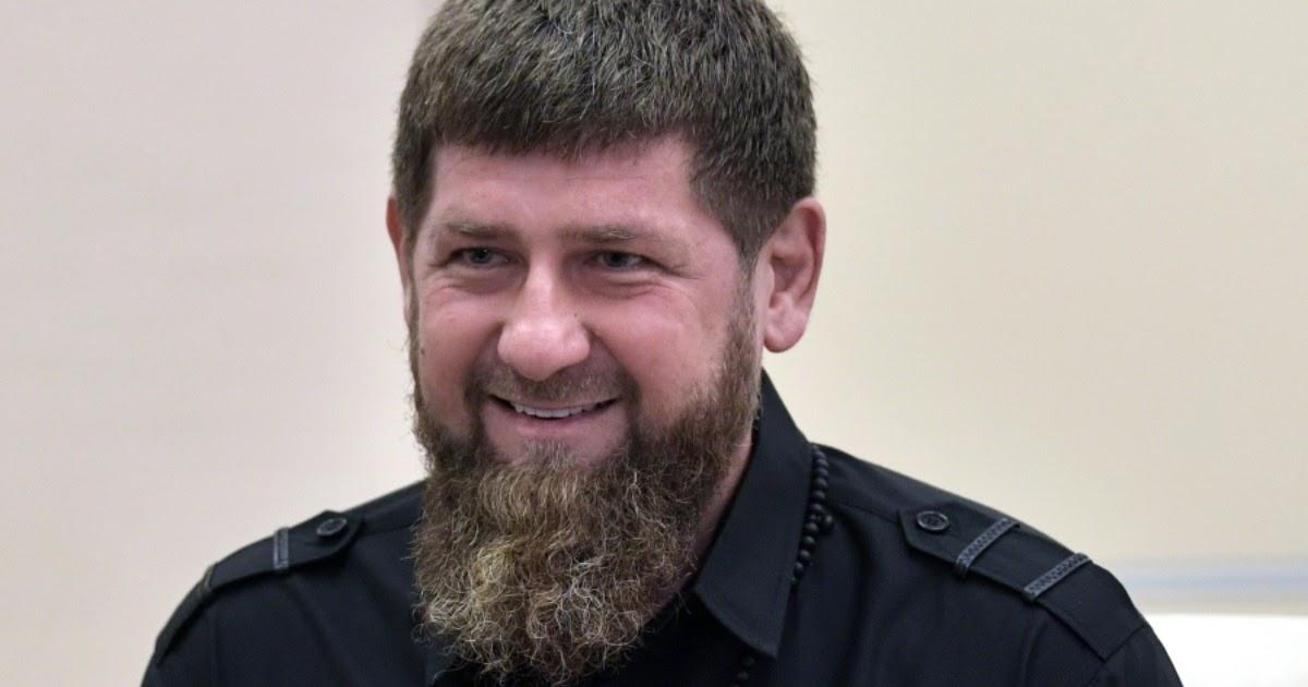 """Фото """"Проходит курс лечения"""". Пресс-секретарь Кадырова подтвердил его болезнь"""