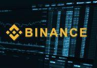 Крупнейшая криптобиржа Binance открыла счет в украинском банке. Что это значит