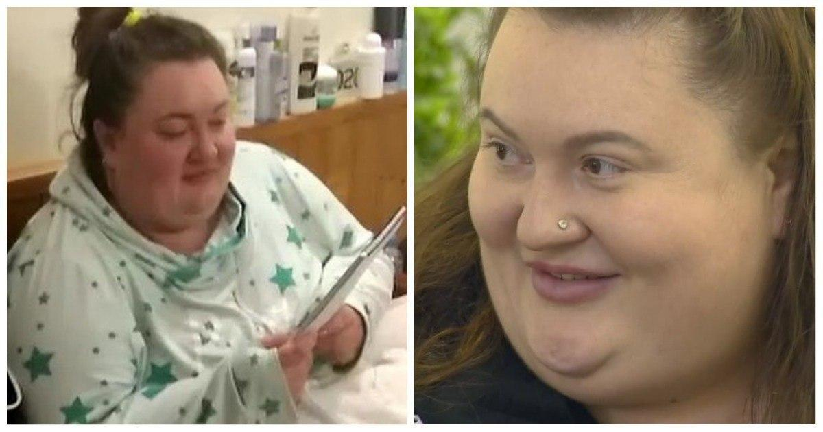 Как изменилась директор центра красоты, которую затравили за ожирение