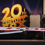 Photo of Disney Drops Fox From 20th Century and Searchlight Studio Names