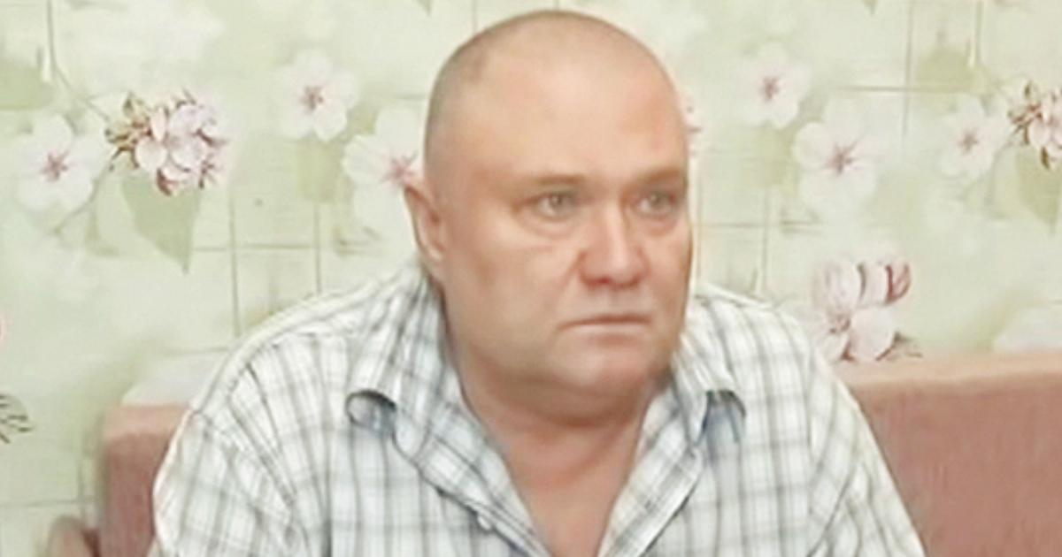 Больной раком вдовец ищет родителей для своих маленьких детей